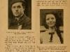 watsons-magazine-august-1915-v21-n4_0033