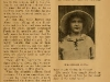 watsons-magazine-august-1915-v21-n4_0034