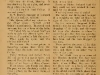 watsons-magazine-august-1915-v21-n4_0035