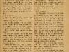 watsons-magazine-august-1915-v21-n4_0036