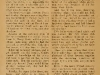 watsons-magazine-august-1915-v21-n4_0039