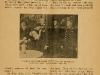 watsons-magazine-august-1915-v21-n4_0040