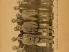 watsons-magazine-august-1915-v21-n4_0041