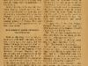 watsons-magazine-august-1915-v21-n4_0042