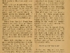 watsons-magazine-august-1915-v21-n4_0044