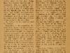 watsons-magazine-august-1915-v21-n4_0045
