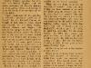 watsons-magazine-august-1915-v21-n4_0046