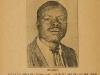watsons-magazine-august-1915-v21-n4_0047