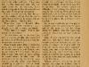 watsons-magazine-august-1915-v21-n4_0048
