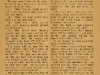 watsons-magazine-august-1915-v21-n4_0050