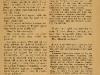 watsons-magazine-august-1915-v21-n4_0052