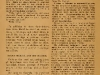 watsons-magazine-august-1915-v21-n4_0053
