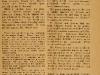 watsons-magazine-august-1915-v21-n4_0054