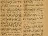 watsons-magazine-august-1915-v21-n4_0056