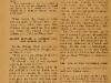 watsons-magazine-august-1915-v21-n4_0057
