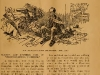 watsons-magazine-august-1915-v21-n4_0058
