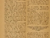 watsons-magazine-august-1915-v21-n4_0059