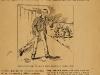 watsons-magazine-august-1915-v21-n4_0060