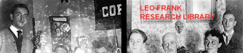 leo-frank-advert-banner