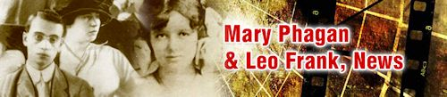 maryphagan-advert-banner