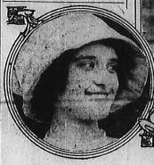 Lillie Pettis