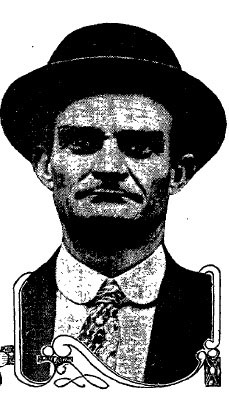 C. B. Dalton