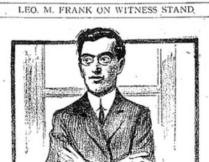 Leo-Frank-on-the-Witness-Stand