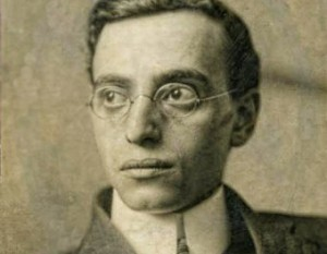 Leo-Frank-suit-portrait_crop-340x264