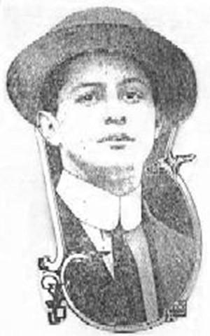 Herbert Schiff