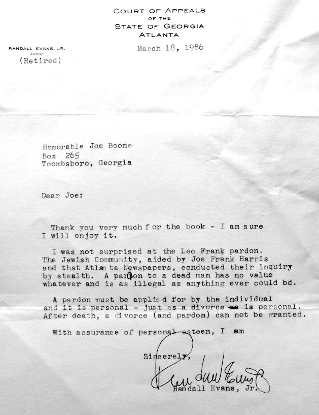 judge-evans-letter-cropped
