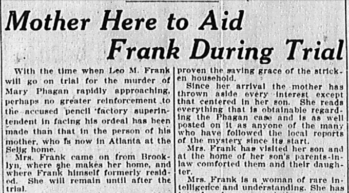 mother-here-to-aid-frank