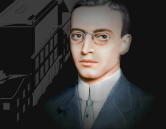 The Leo Frank Case: The Lynching of a Guilty Man, part 14 thumbnail