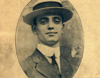 The Leo Frank Case: The Lynching of a Guilty Man, part 26 thumbnail